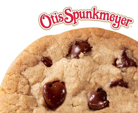 stare-nude-order-otis-spunkmeyer-cookies-onlinetires-illustrated-swimsuit-models